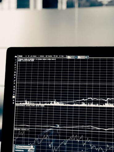Circle-Backed Poloniex Drops U.S. Crypto Margin Trading, Delists 3 Altcoins 16