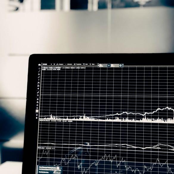 Circle-Backed Poloniex Drops U.S. Crypto Margin Trading, Delists 3 Altcoins 14
