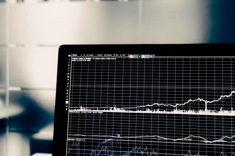 Circle-Backed Poloniex Drops U.S. Crypto Margin Trading, Delists 3 Altcoins 19