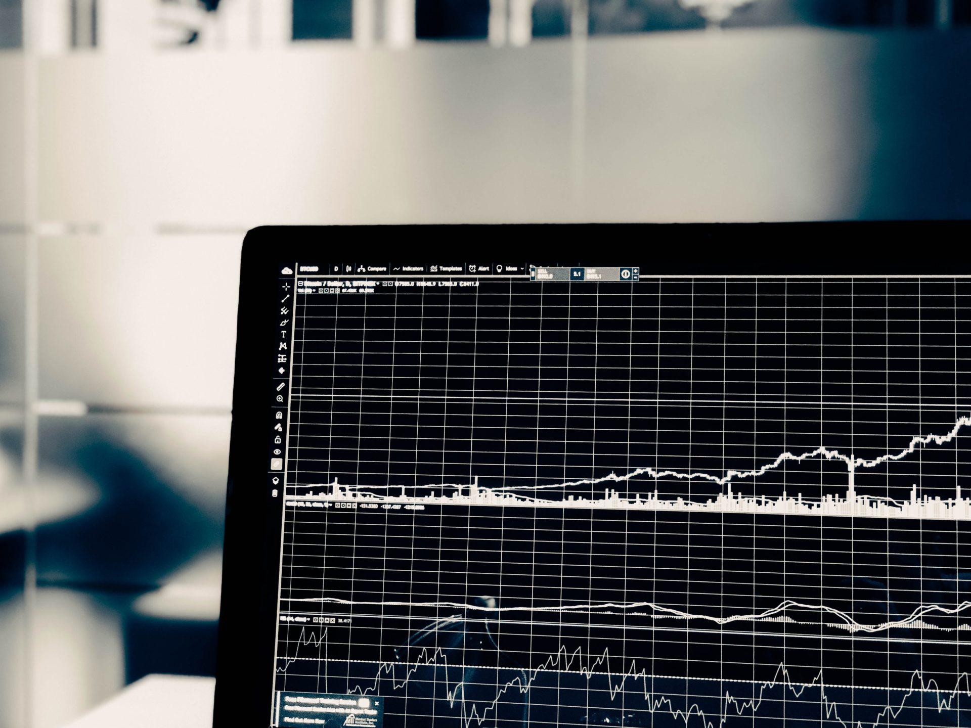 Circle-Backed Poloniex Drops U.S. Crypto Margin Trading, Delists 3 Altcoins 13
