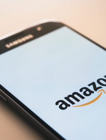 Amazon Eyes Ethereum (ETH), Partners With ConsenSys To Simplify Blockchain Access 16