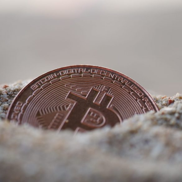 Research: Coinbase Sees 80% Decline in Volume, Trader Count Since January 2018 17