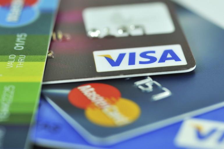 Crypto Future Visa