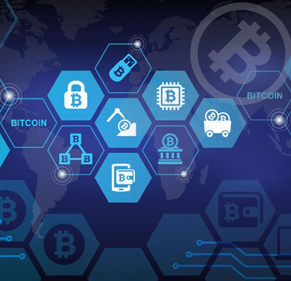 CoinFLEX To Offer Physical Bitcoin (BTC), Ethereum Futures: Bakkt Competitor? 18