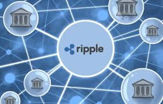 Is Ripple's (XRP) The Microsoft Of The Crypto World? 13