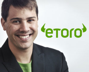 eToro Lowers Crypto Trading Spread Fees to Promote Investments 17