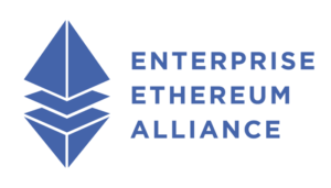 Enterprise Ethereum Alliance Announces Strategic Partnership With Hyperledger 14