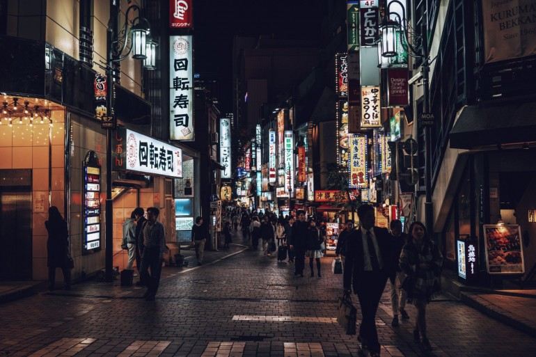 Ripple Goes Global: XRP At Tokyo's 2020 Olympics Petition Gains 10k Signatures 15