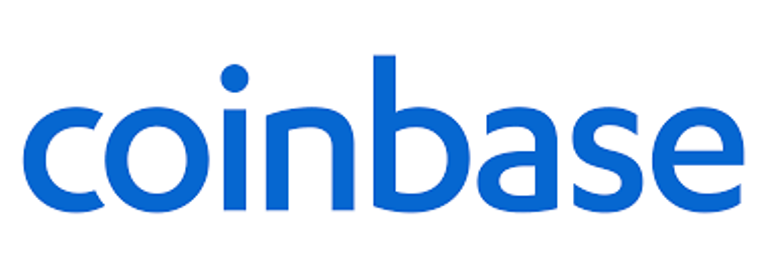 We Promise: Coinbase To Expand Its Digital Asset List 1