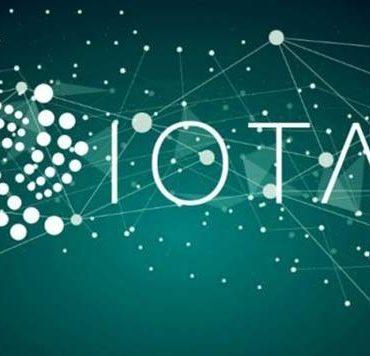 IOTA Future Utilization