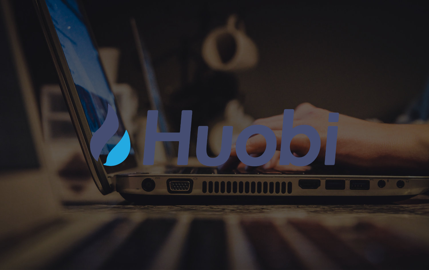 Crypto Platform Huobi Launches 'All-In-One' Stablecoin Amid Tether Fears 13