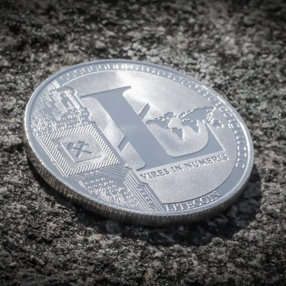 Litecoin (LTC) Transaction Fees To Be Drastically Slashed, Dev Calls For Adoption 14