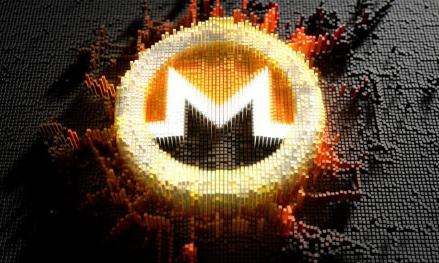 Monero Fees Drop to 0.0001 XMR on Binance and Bittrex After Hard Fork 18