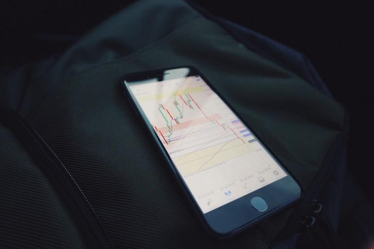 Breaking: Crypto Exchange Bitfinex Looks To Raise $1B With IEO 17