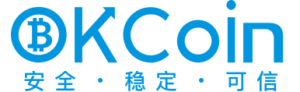 """OKCoin USA Will Launch a Fully Compliant [Yuan-backed] Stablecoin,"" Xu Star Says 18"