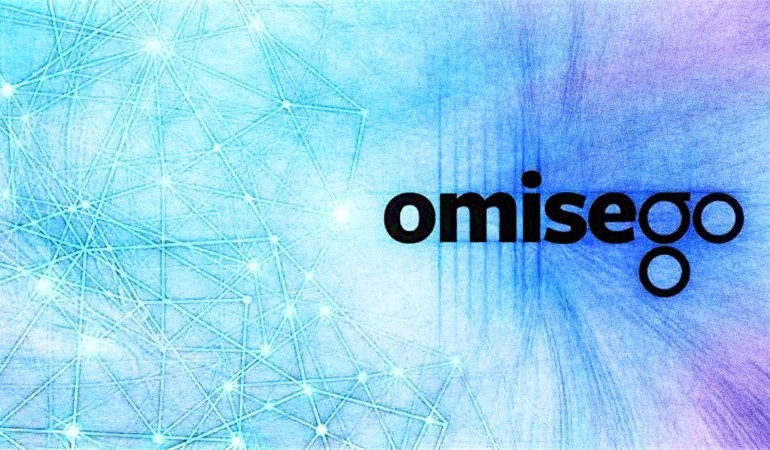 OmiseGO Close To Completing Plasma Integration 15