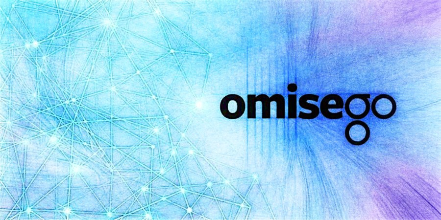 OmiseGO Close To Completing Plasma Integration 13