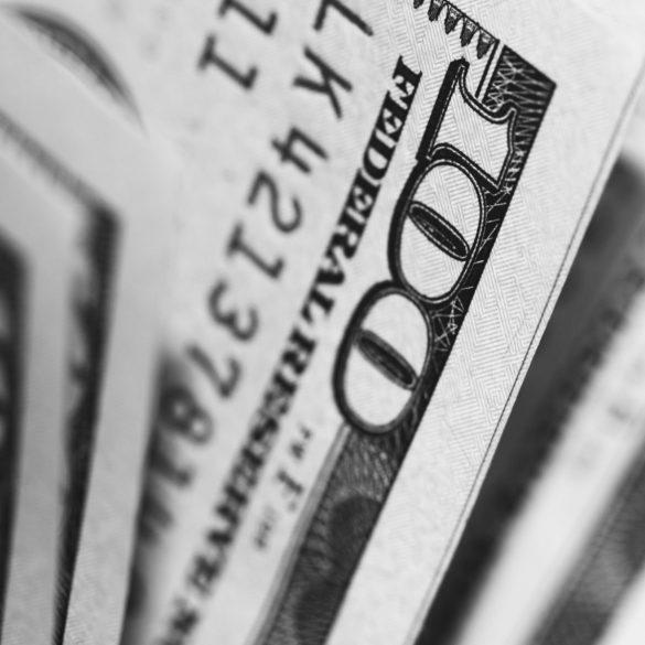 "Tron (TRX), Justin Sun ""Proactively"" Donates $3 Million To Binance's Charity 13"