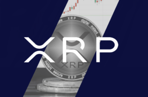 Will there be a SWIFT - Ripple Partnership Soon? 1