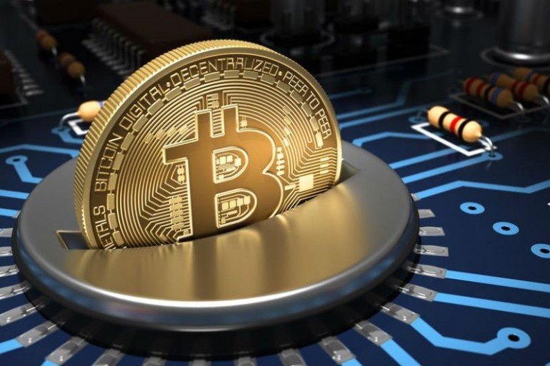 """Line To Launch """"LINK"""" Cryptocurrency In Expansion Efforts 18"""