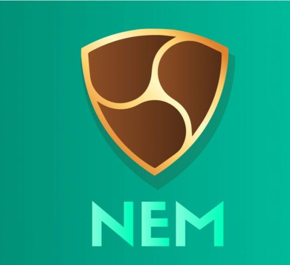 Invest in XEM Now
