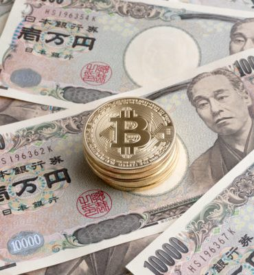 Hacked Cryptocurrency Exchange Compensation Plan Back on Track 16