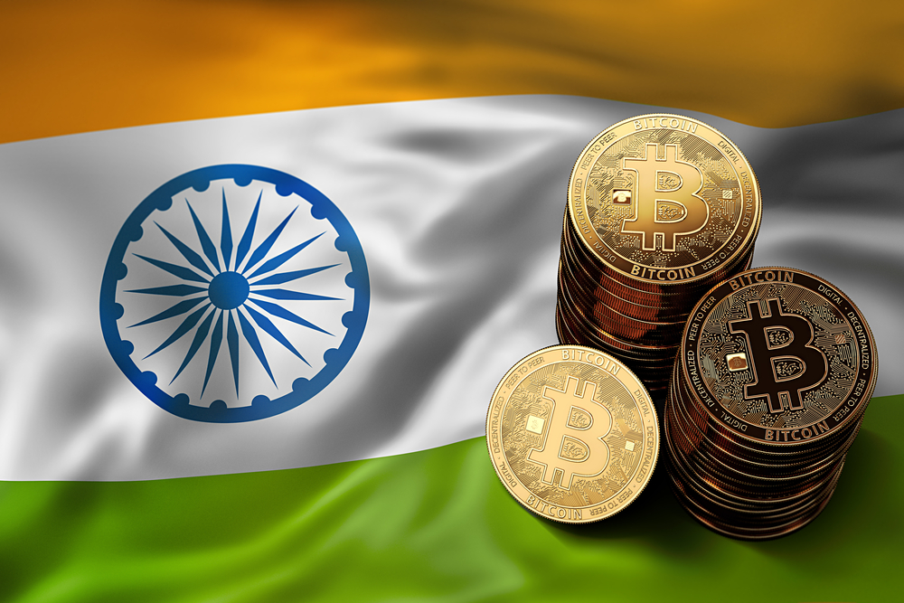 Cryptocurrency Faces Blanket Ban in India 13