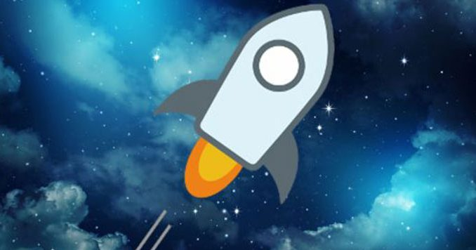 Stellar Lumens (XLM) Follows Ripple's XRP Price Decline: BitGo to List XLM & Dash 16