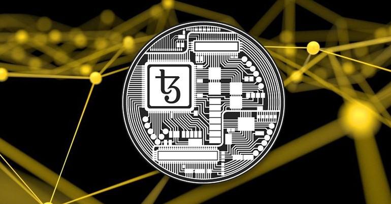 XTZ Investing
