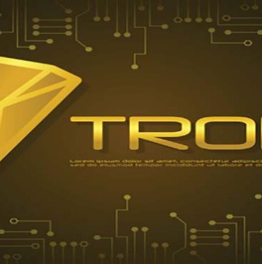 What Could a BitTorrent Merger Mean for TRON (TRX)? 15