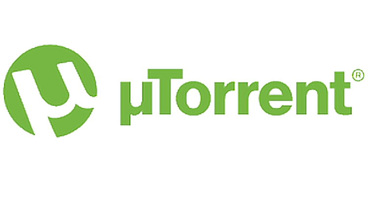 BitTorrent's Recently Launched µTorrent Web, Passes 1 Million Daily Active Users 1
