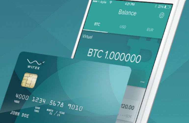 Bitcoin Debit Cards: bitFlyer to launch a 1,000! 17