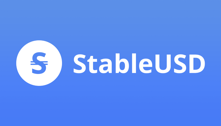 Stellar (XLM) Based Stablecoin To be Pegged to the Australian Dollar (AUD) 19
