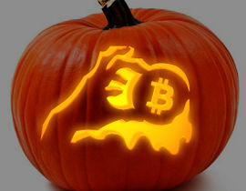 3 Spooky Real-Life Use Cases for Crypto and Blockchain Technologies 28