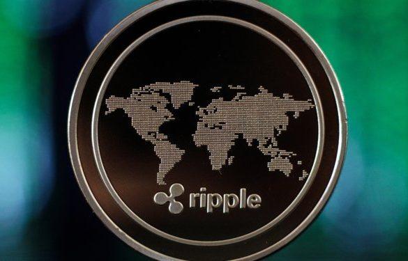 Ripple America Bank