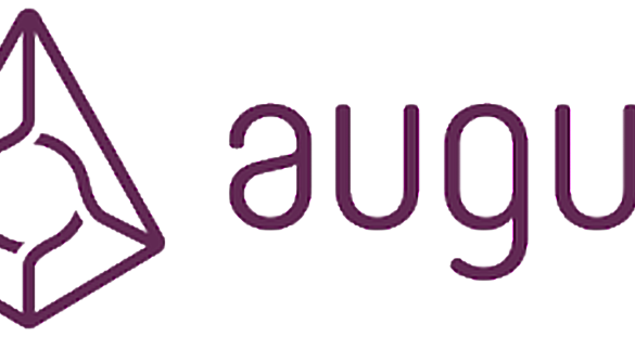 $1.6 Million in Bets Handled on the Augur (REP) Network During the US Mid Term Elections 13