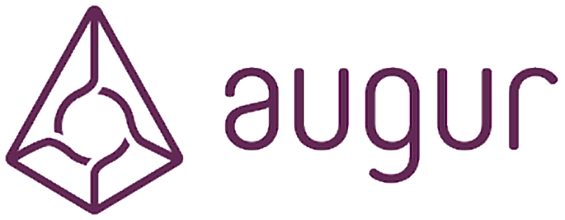 $1.6 Million in Bets Handled on the Augur (REP) Network During the US Mid Term Elections 15