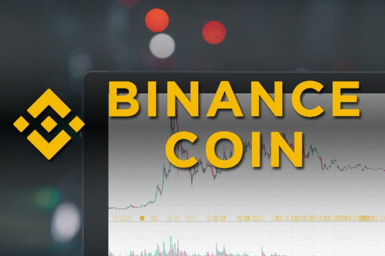 CoinPayments Integrates Binance Coin, BNB Now Accepted by 2.3 Million Merchants 17