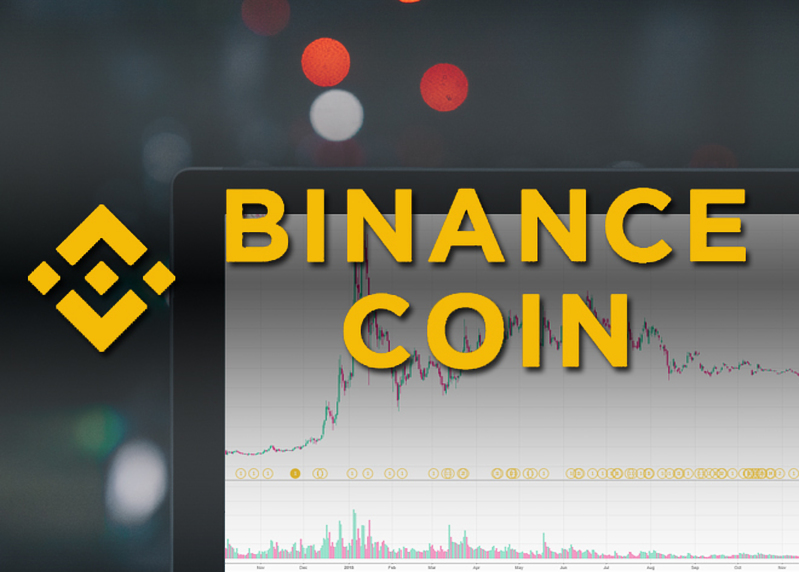CoinPayments Integrates Binance Coin, BNB Now Accepted by 2.3 Million Merchants 13
