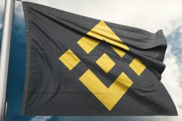 Binance Opens an Over The Counter (OTC) Trading Desk 13