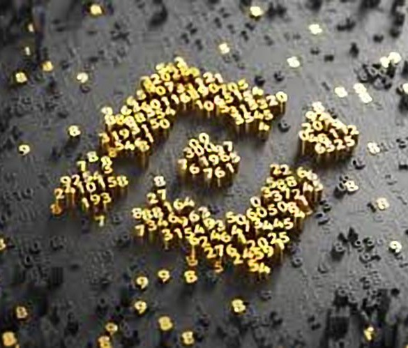 Binance Expands Its Stablecoin Market with New Pairs for LTC, TRX, BCHSV and BCHABC 13