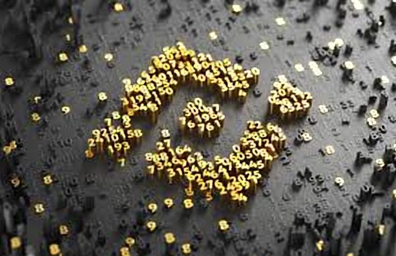 Binance Distributes Bitcoin Cash ABC (BCHABC) and Bitcoin Cash SV (BCHSV) Coins 15