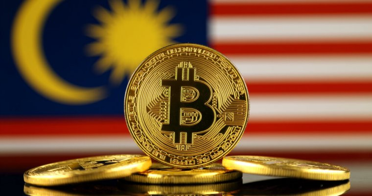 Malaysia Set to Enforce Cryptocurrency Regulations in Q1 2019, Says Finance Minister 13