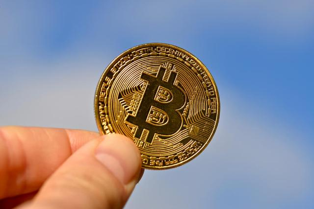 """Wall Street Boss: Bitcoin (BTC) """"Has Lived In A Swamp And Survived"""" – It's Here To Stay 13"""