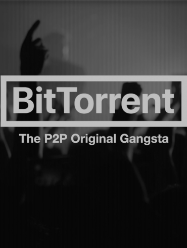 BitTorrent (BTT) Now Supported by Leading Crypto Payment Processor of CoinPayments 15