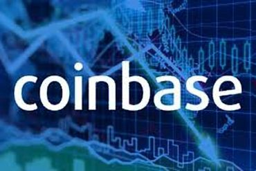 Coinbase Opens Wire Transfers, OTC Trading and Custody Services for Select Customers in Asia and Europe 16