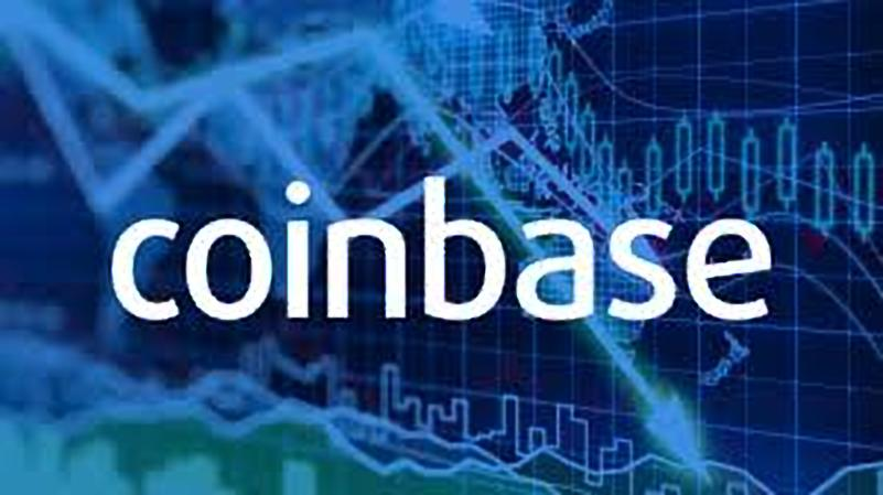 Coinbase Opens its Doors to Customers in 6 New European Markets 13