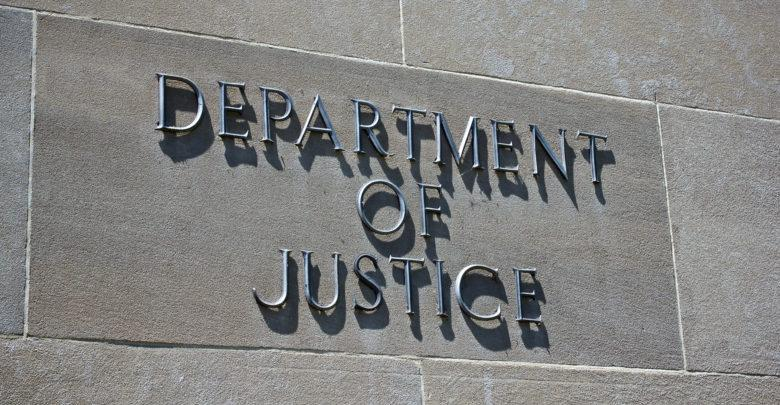 US Justice Department Probes Tether for Bitcoin Price Manipulation