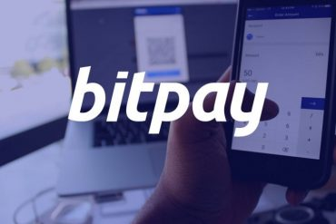 Bitpay Will Not support Bitcoin SV After The BCH fork 18