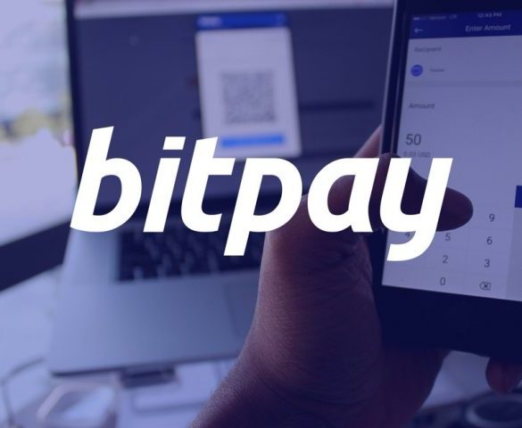 Bitpay Will Not support Bitcoin SV After The BCH fork 13